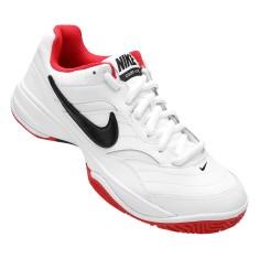 4abd3a4a1e Foto Tênis Nike Masculino Court Lite Tenis e Squash
