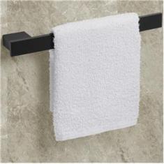 Imagem de Kit De Acessórios Para Banheiro  Fosco Master 4 Peças