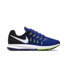 Foto Tênis Nike Masculino Air Zoom Pegasus 33 Corrida 5983de3def76e