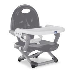 Imagem de Cadeira Para Bebê Refeição Alimentação Portátil Chicco