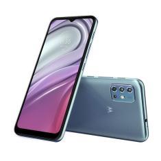 Imagem de Smartphone Motorola Moto G G20 XT2128-1 128GB Android