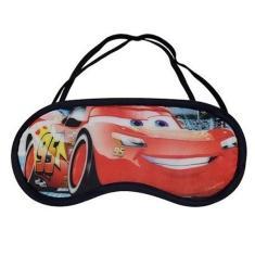 Máscara de Dormir Carros - ETITOYS