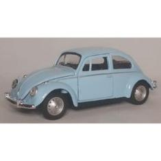 Imagem de miniatura VW Volkswagen Fusca GAM0212