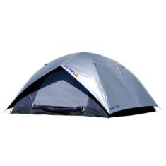 Barraca de Camping 7 pessoas Mor Luna