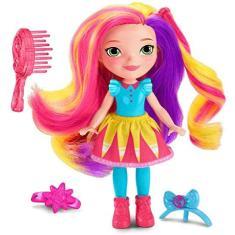 Imagem de Fisher-Price Nickelodeon Sunny Day, Pop-In Style Sunny