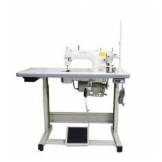 Imagem de Máquina Costura Reta Industrial Yamata Nova -garantia12meses