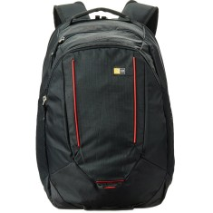 Mochila Case Logic com Compartimento para Notebook Evolution BPEB115