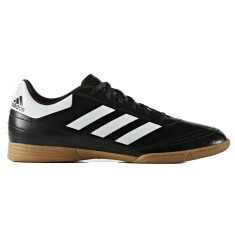 Tênis Adidas Masculino Futsal Goletto VI