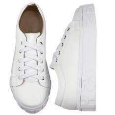 Imagem de Tênis Lumiss Casual Shoes Confort