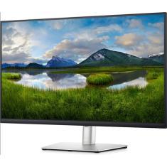 "Imagem de Monitor LED IPS 31,5 "" Dell P3221D"