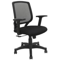 Cadeira de Escritório Office Ávila Rivatti
