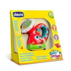 Imagem de Brinquedo Regador Feliz Chicco