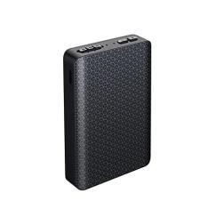 Imagem de Mini gravador de voz Q85 Mini Gravador de Voz Chaveiro Portátil Gravador de Voz Digital Retângulo Ditafone Áudio USB Gravador de Som Gravador Magnético de Voz Ativado Gravador de Áudio D