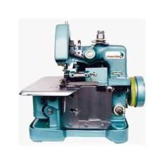 Máquina Overlock Importway Semi Industrial IWMC-506 - 220V