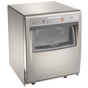 Lava-louças 8 Serviços Brastemp Ative! BLF08AS