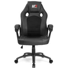 Cadeira Gamer GT DT3sports