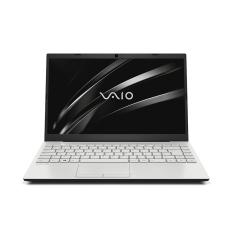 "Notebook Vaio FE14 VJFE43F11X-B1311W Intel Core i7 1065G7 14"" 8GB SSD 512 GB 10ª Geração Windows 10"