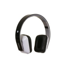 Headphone Rádio Lendex LD-FOH1