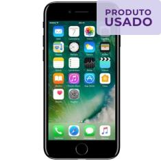 Smartphone Apple iPhone 7 Usado 128GB iOS