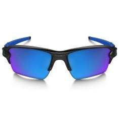 Óculos de Sol Masculino Esportivo Oakley Flak 2.0 XL OO9188 RIO2016 63a2f28cd6e34