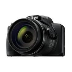 Imagem de Câmera Nikon Coolpix B600 16Mp 3.0