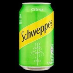 Imagem de Refrigerante Schweppes Citrus