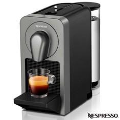 Cafeteira Expresso Nespresso Prodigio C70-BR