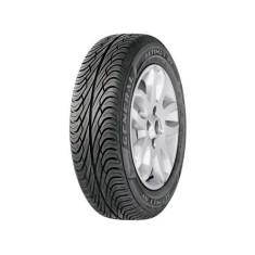 Imagem de Pneu para Carro General Tire Altimax RT Aro 14 175/65 82T