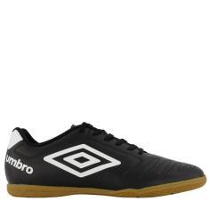 Imagem de Chuteira Futsal Umbro Class Masculina 943437