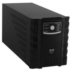 Nobreak Premium Isolador On-Line GII 1500VA Entrada Bivolt - NHS