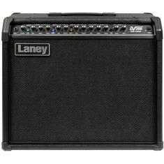 Imagem de Amplificador Guitarra Laney LV200