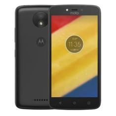 Imagem de Smartphone Motorola Moto C XT1754 16GB Android