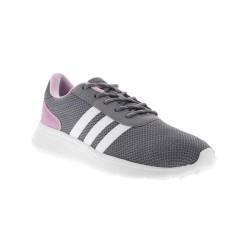 Tênis Adidas Feminino Caminhada Lite Racer