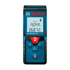 Imagem de Trena Laser Glm 40 Professional  -  - Bosch