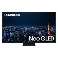 "Imagem de Smart TV Neo QLED 55"" Samsung 4K HDR QN55QN90AAGXZD 4 HDMI"