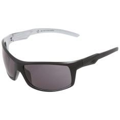 d3c080528bbfe Óculos de Sol Masculino Mormaii Fenix