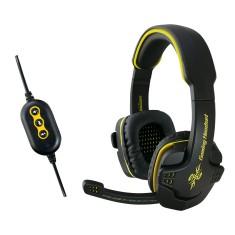 Headset com Microfone Bright 0354