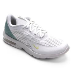 Imagem de Tênis Nike Feminino Corrida Air Max Advantage 3