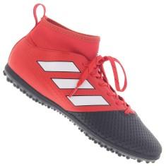 334dbbf6c6 Chuteira Adulto Society Adidas Ace 17. 3 Primemesh
