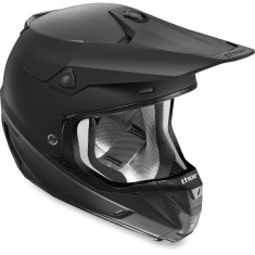 Capacete Thor Cross Verge Off-Road