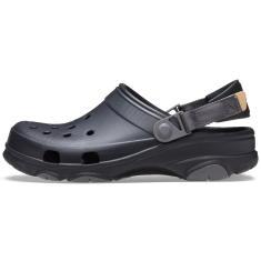 Imagem de Crocs - Classic All Terrain Clog Black