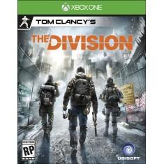 Imagem de Jogo Tom Clancy's The Division Xbox One Ubisoft