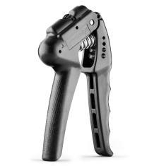 HAND GRIP HIDROLIGHT REGULAVEL FL03