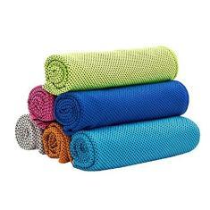 Imagem de Patins Inline Ajustáveis com Rodas Leves para Crianças e Adultos Patins Inline Fitness Indoor Outdoor