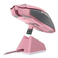 Imagem de Razer Viper Ultimate Quartz - Mouse sem fio