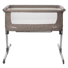 Mini Berço Kiddo Napper 6042