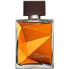 Imagem de Perfume Essencial Masculino Colônia Natura 100ml