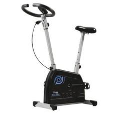 Bicicleta Ergométrica Vertical Residencial EX 550 - Dream Fitness