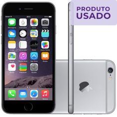 Imagem de Smartphone Apple iPhone 6 Plus Usado 16GB iOS