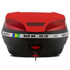Imagem de Bauleto Mixs 52 Litros Mx52  52 Litros
